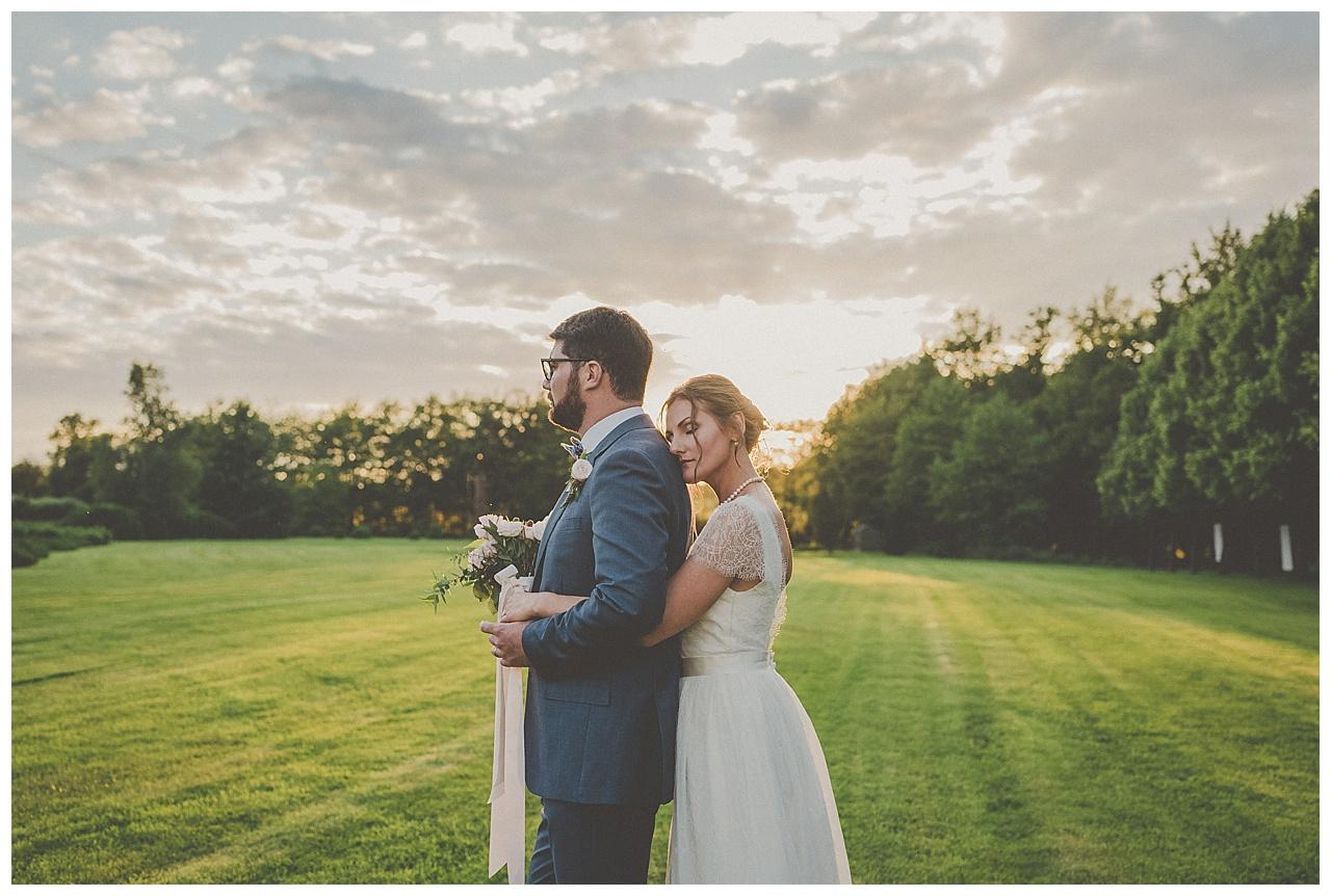 mariage-champetre-et-pastel-au-domaine-de-laborde-en-bourgogne_0088