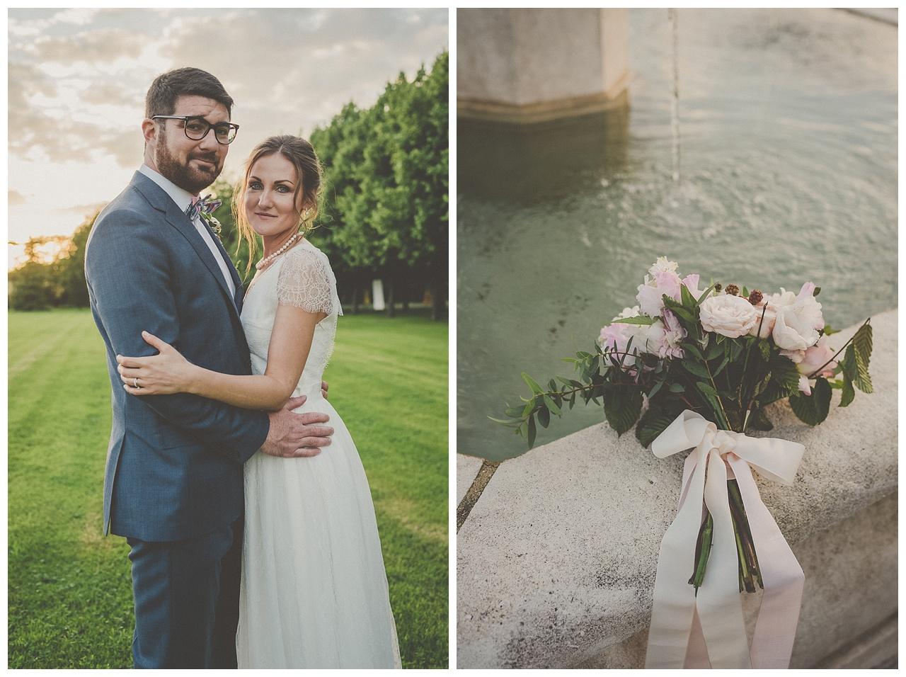 mariage-champetre-et-pastel-au-domaine-de-laborde-en-bourgogne_0090