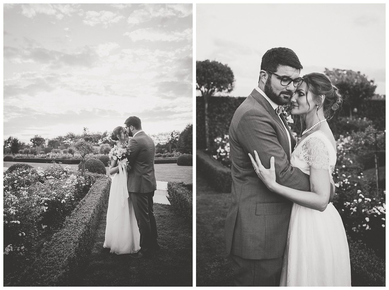 mariage-champetre-et-pastel-au-domaine-de-laborde-en-bourgogne_0091