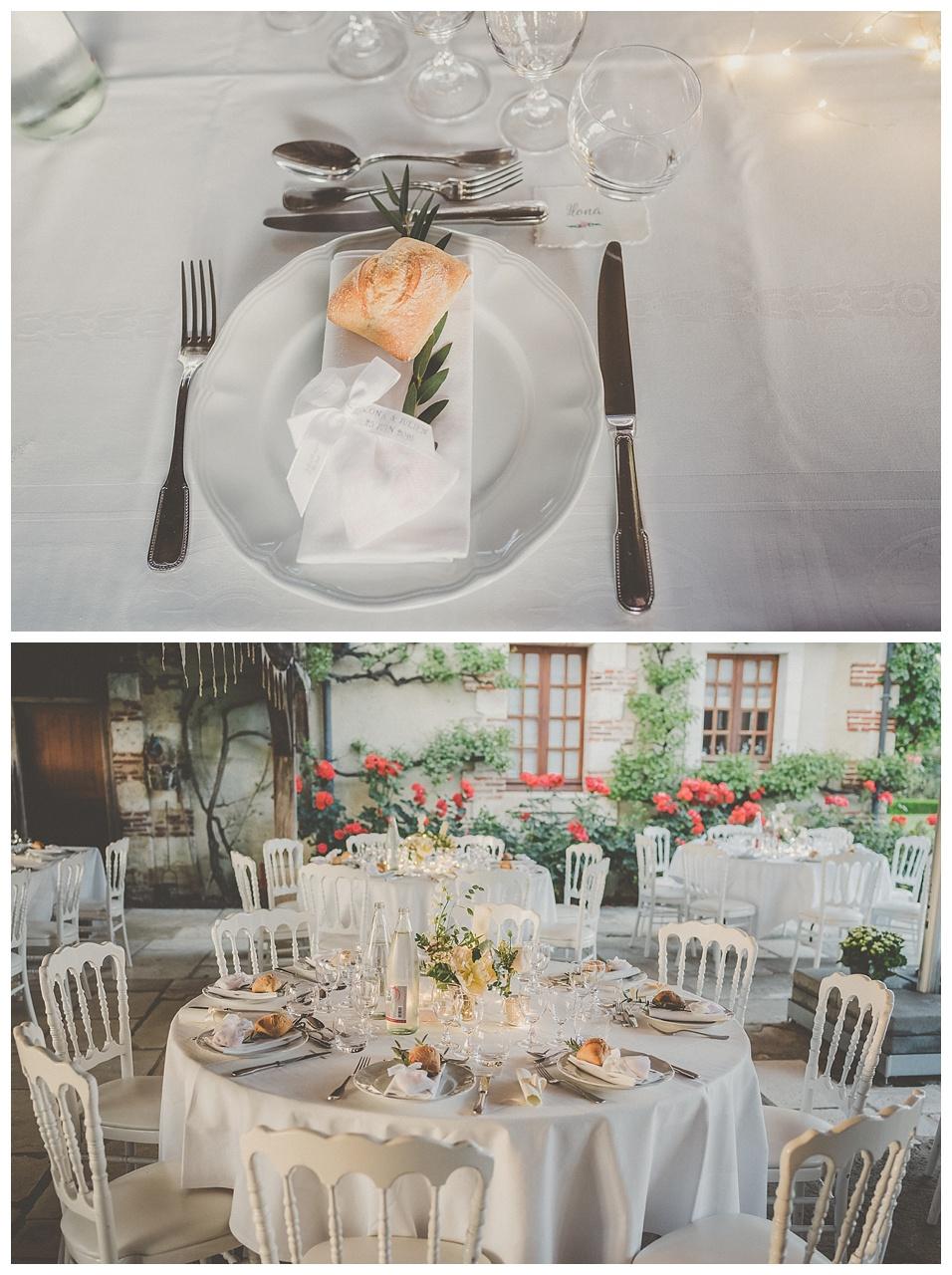 mariage-champetre-et-pastel-au-domaine-de-laborde-en-bourgogne_0094