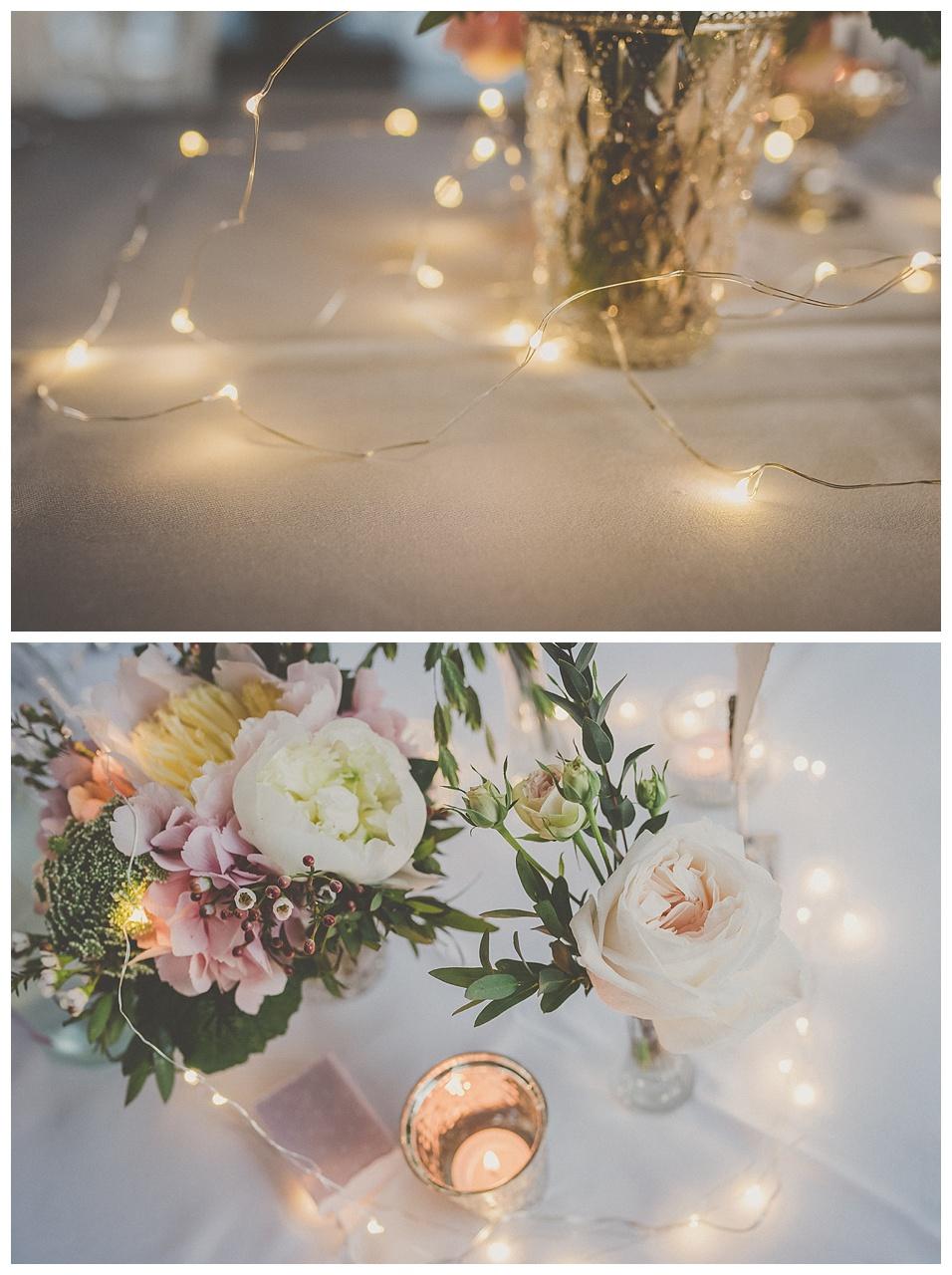 mariage-champetre-et-pastel-au-domaine-de-laborde-en-bourgogne_0097