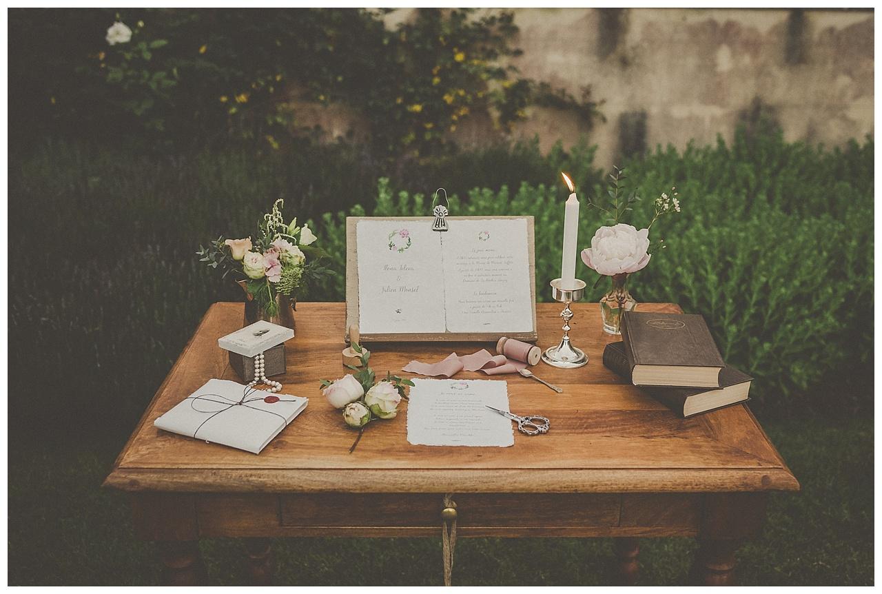mariage-champetre-et-pastel-au-domaine-de-laborde-en-bourgogne_0099