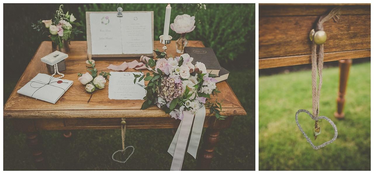 mariage-champetre-et-pastel-au-domaine-de-laborde-en-bourgogne_0100