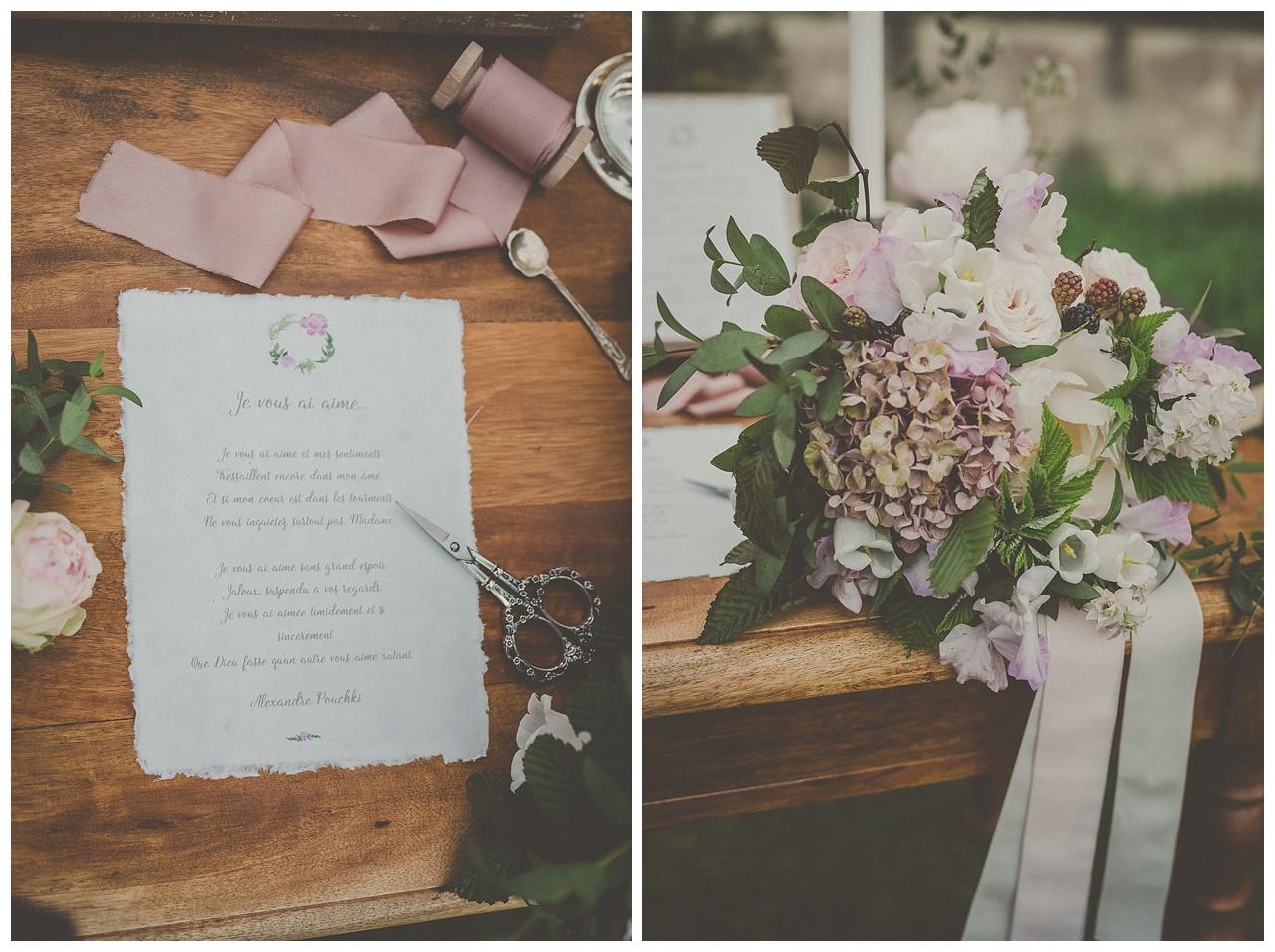mariage-champetre-et-pastel-au-domaine-de-laborde-en-bourgogne_0101