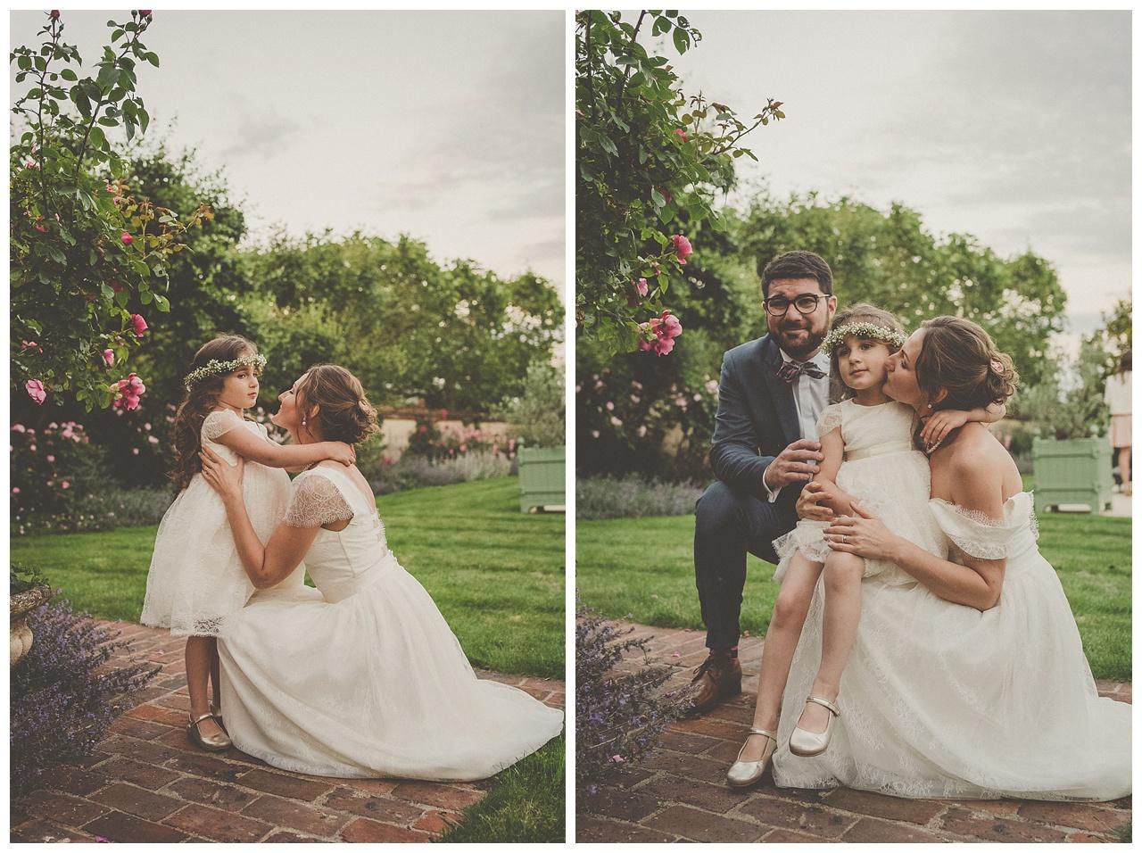 mariage-champetre-et-pastel-au-domaine-de-laborde-en-bourgogne_0102