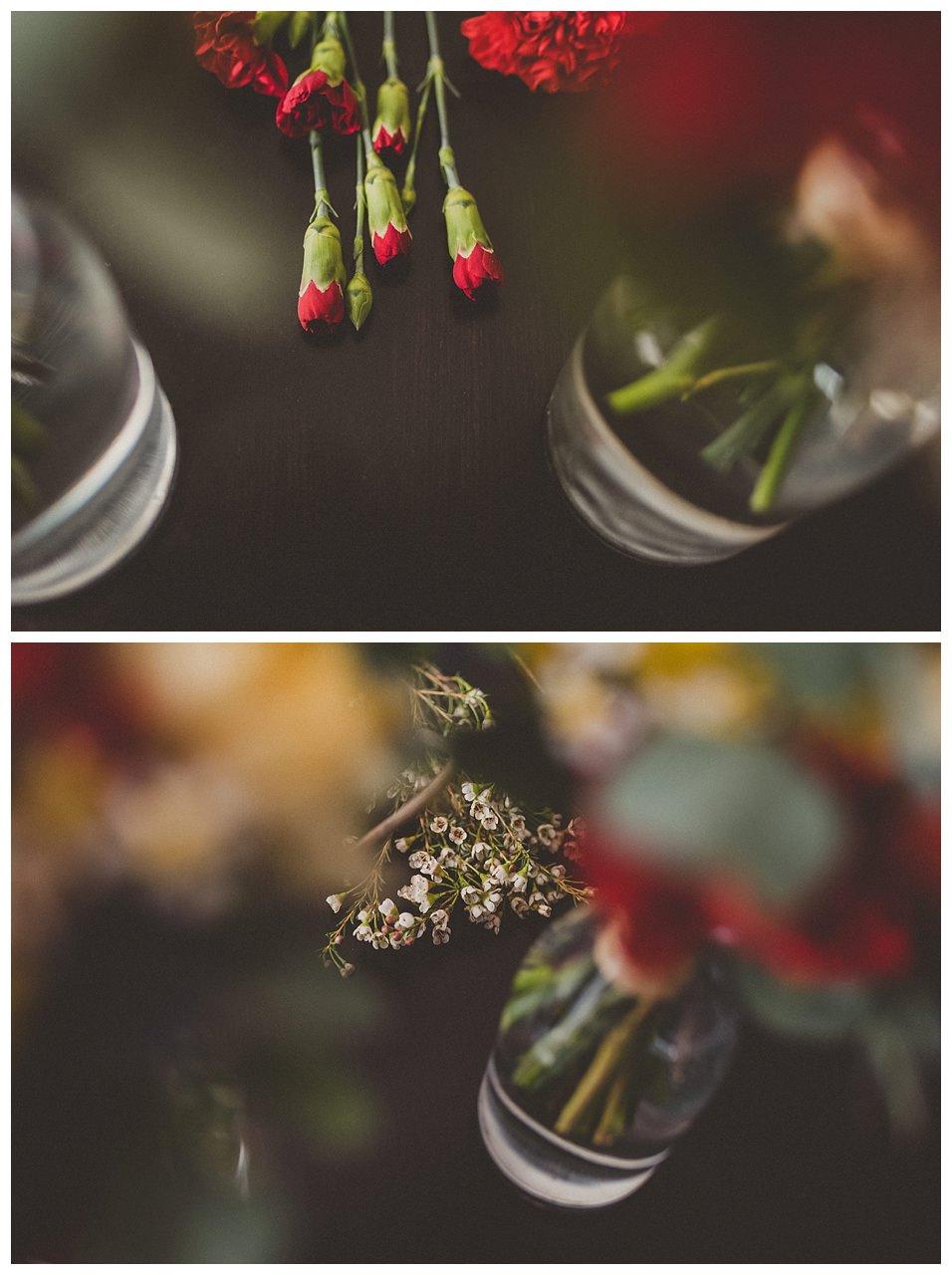 reportage-fleuriste-comme-un-reve-finistere_0018
