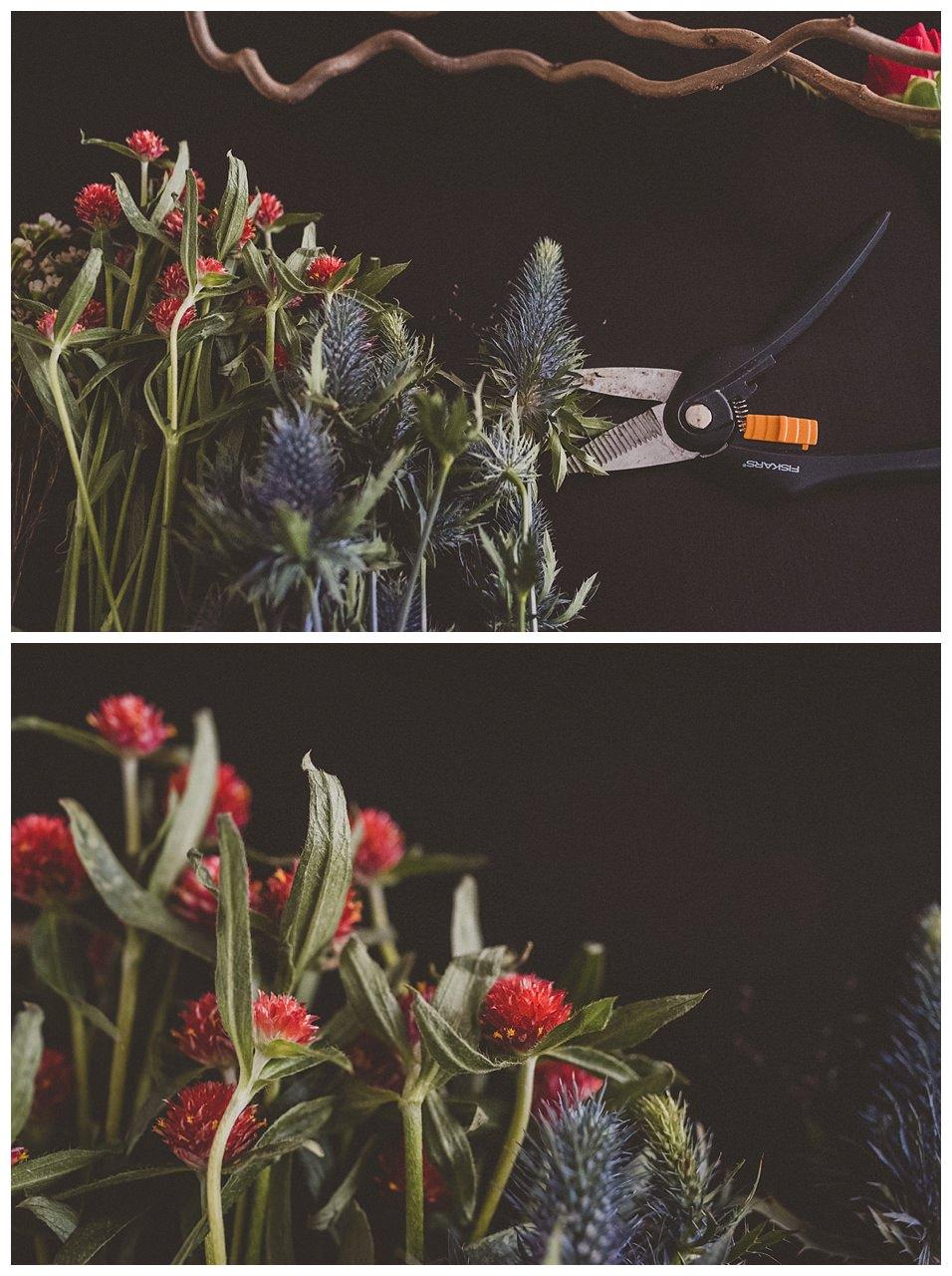 reportage-fleuriste-comme-un-reve-finistere_0025