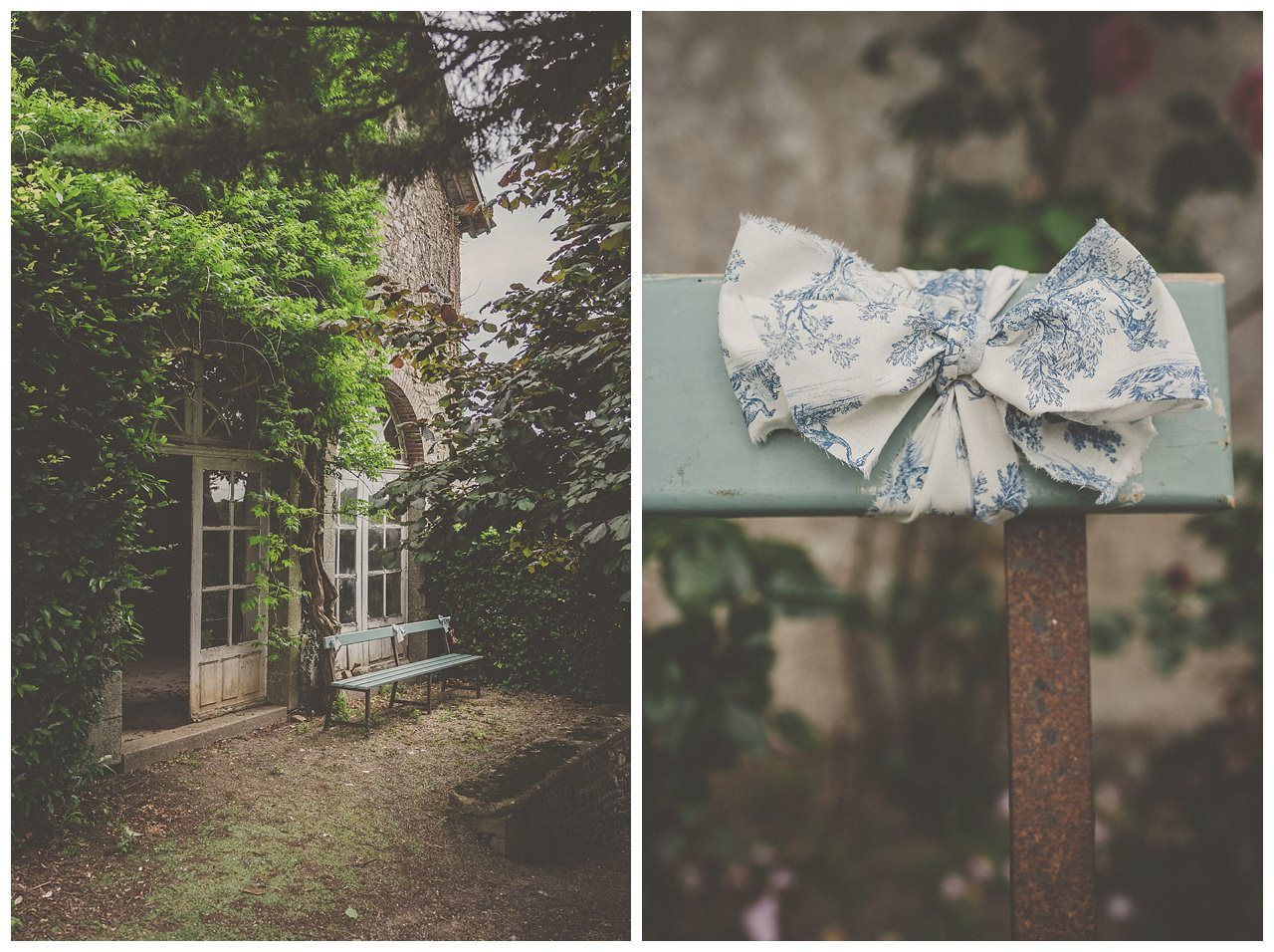 mariage-champetre-chic-raffine-laval_0003