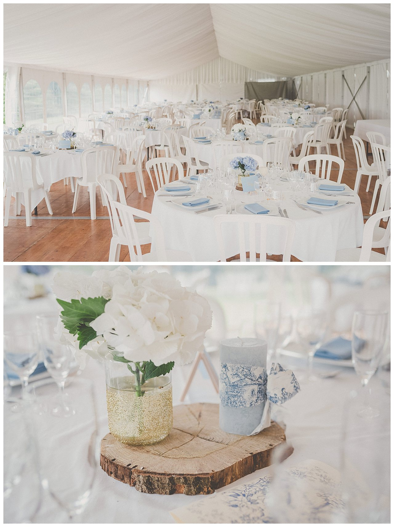 mariage-champetre-chic-raffine-laval_0029
