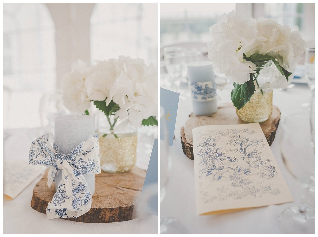 mariage-champetre-chic-raffine-laval_0030