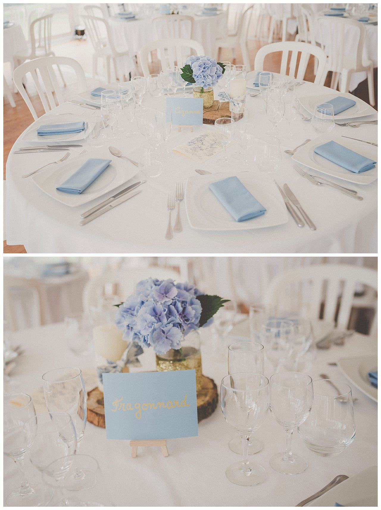 mariage-champetre-chic-raffine-laval_0031