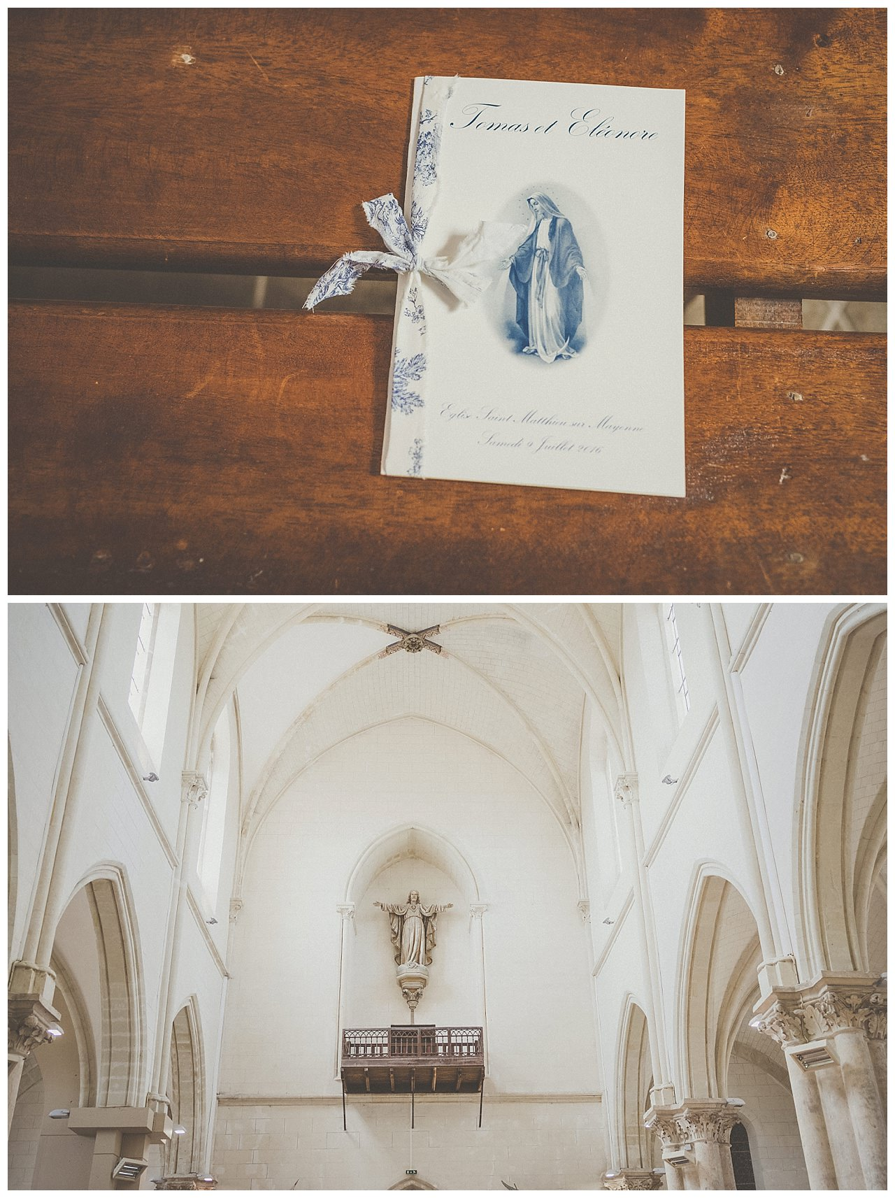 mariage-champetre-chic-raffine-laval_0054