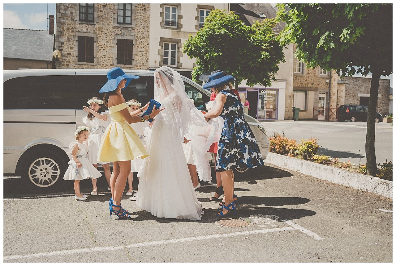 mariage-champetre-chic-raffine-laval_0060