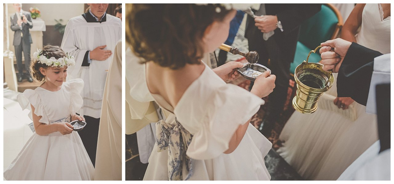 mariage-champetre-chic-raffine-laval_0073