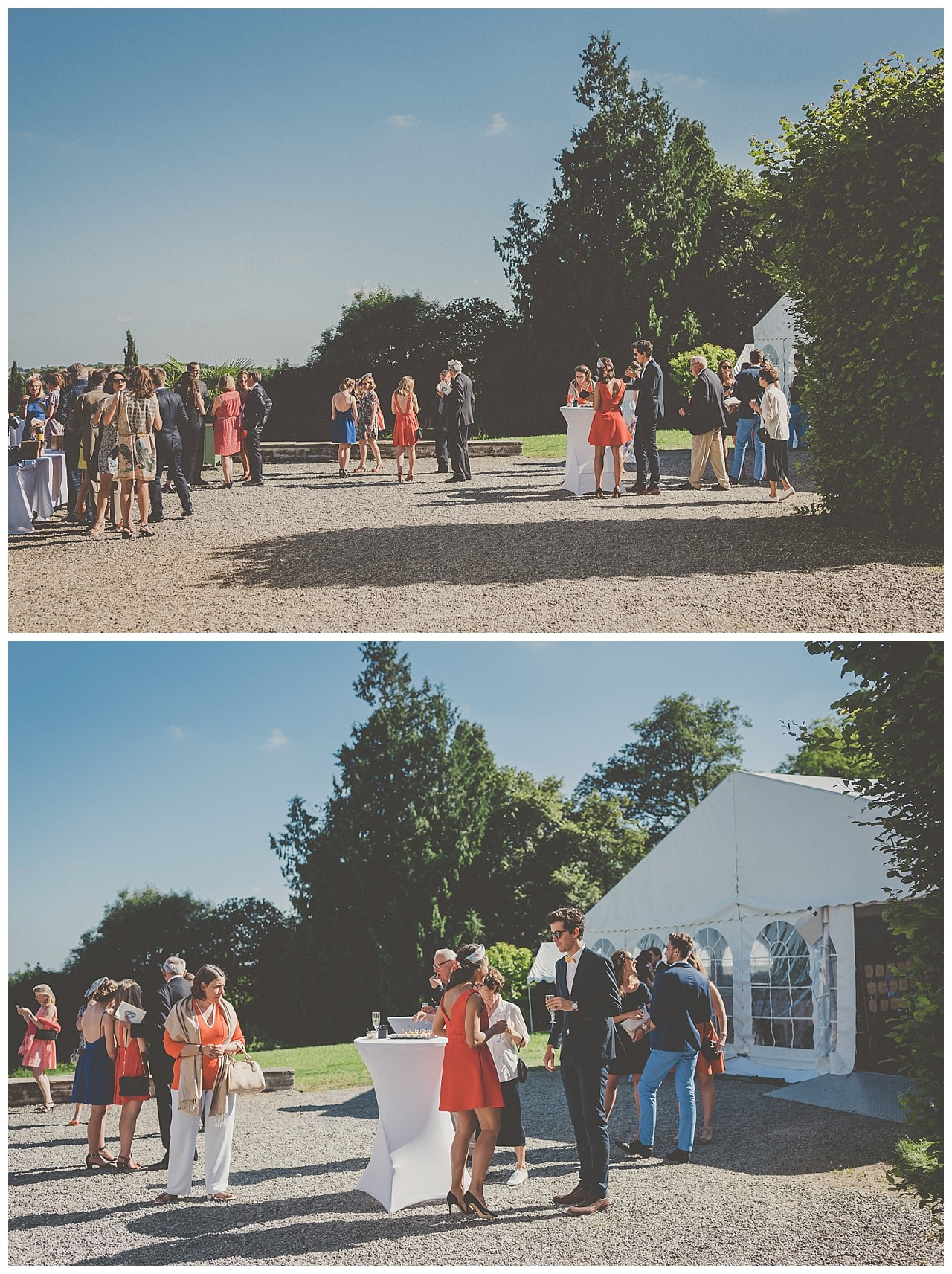 mariage-champetre-chic-raffine-laval_0103