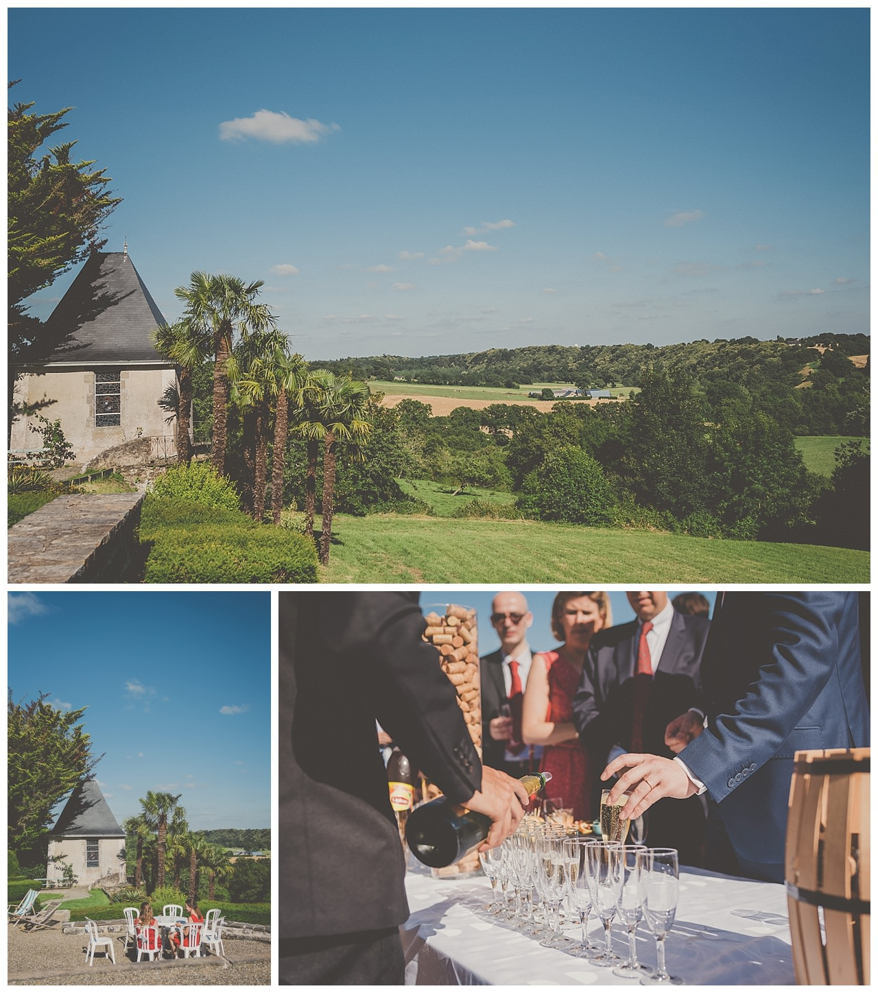 mariage-champetre-chic-raffine-laval_0104