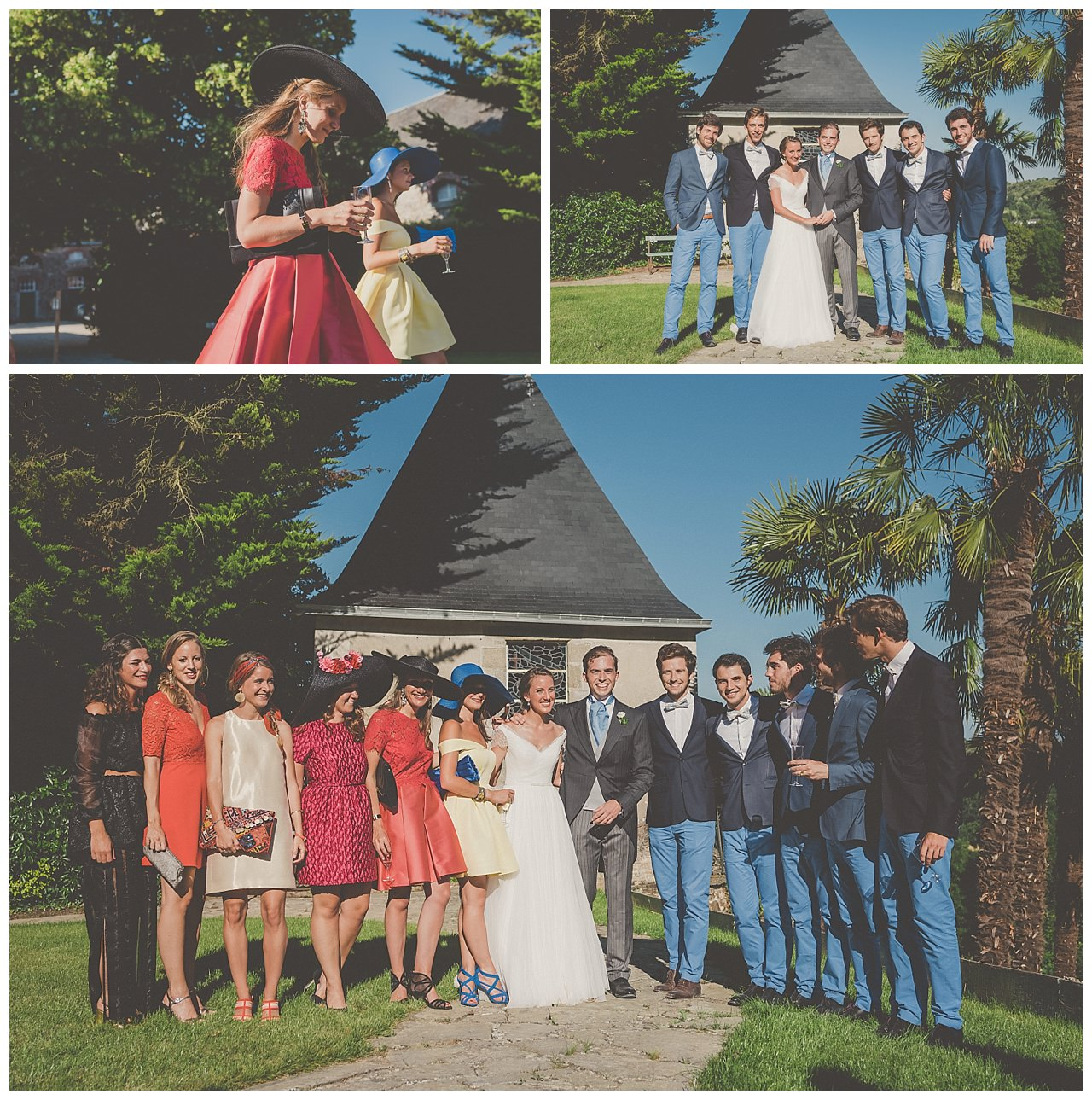 mariage-champetre-chic-raffine-laval_0106