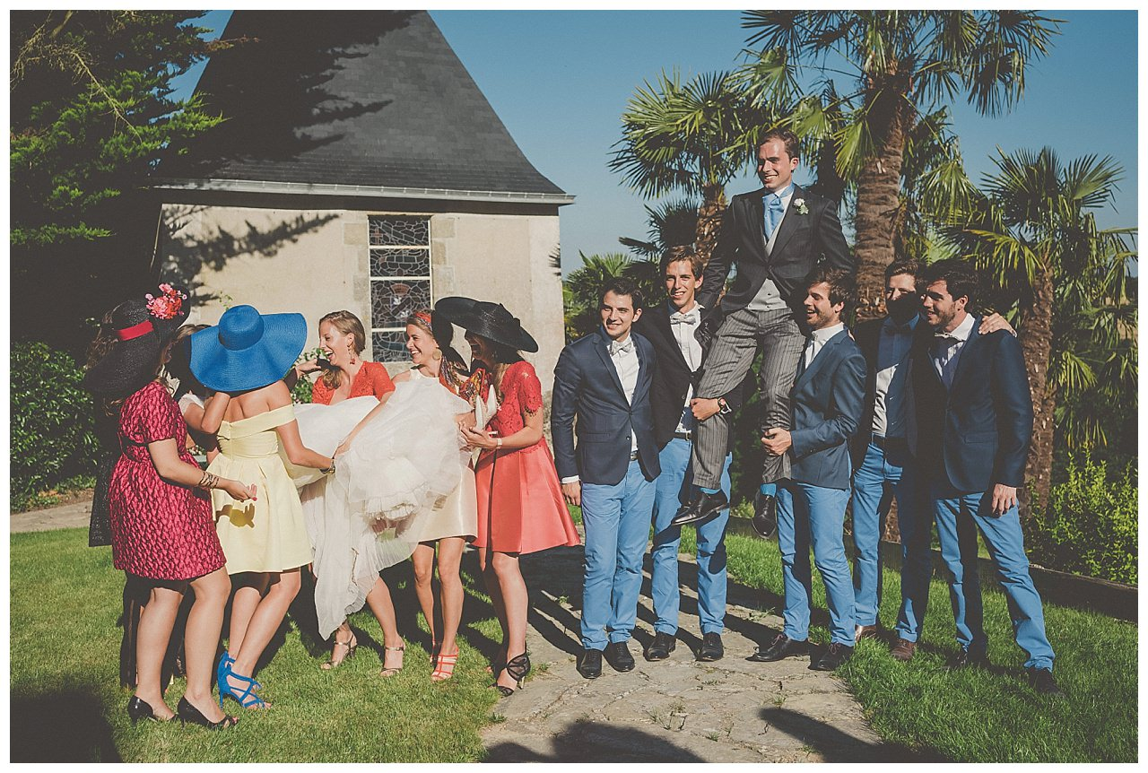 mariage-champetre-chic-raffine-laval_0107