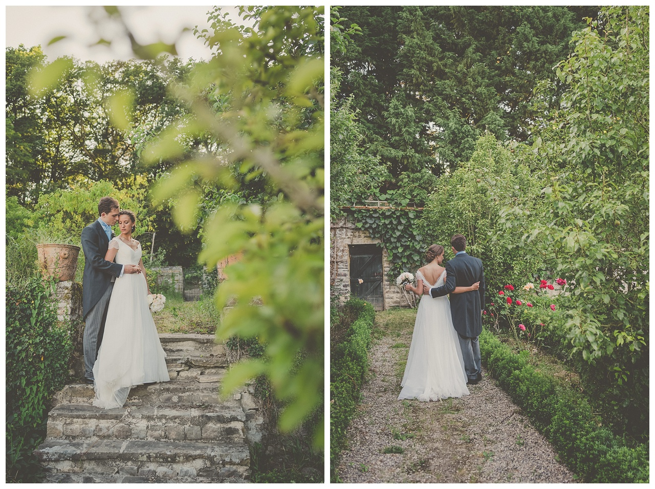 mariage-champetre-chic-raffine-laval_0109