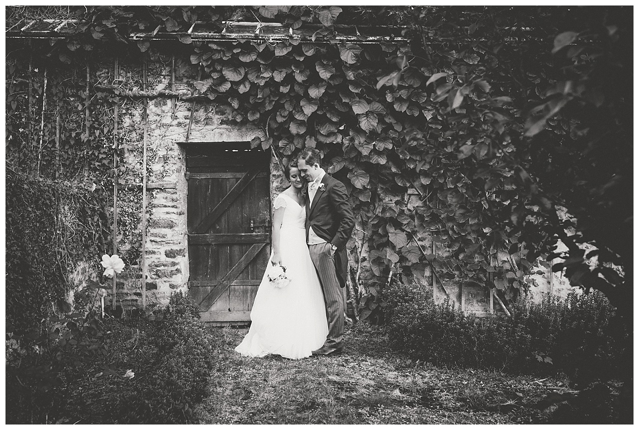 mariage-champetre-chic-raffine-laval_0110