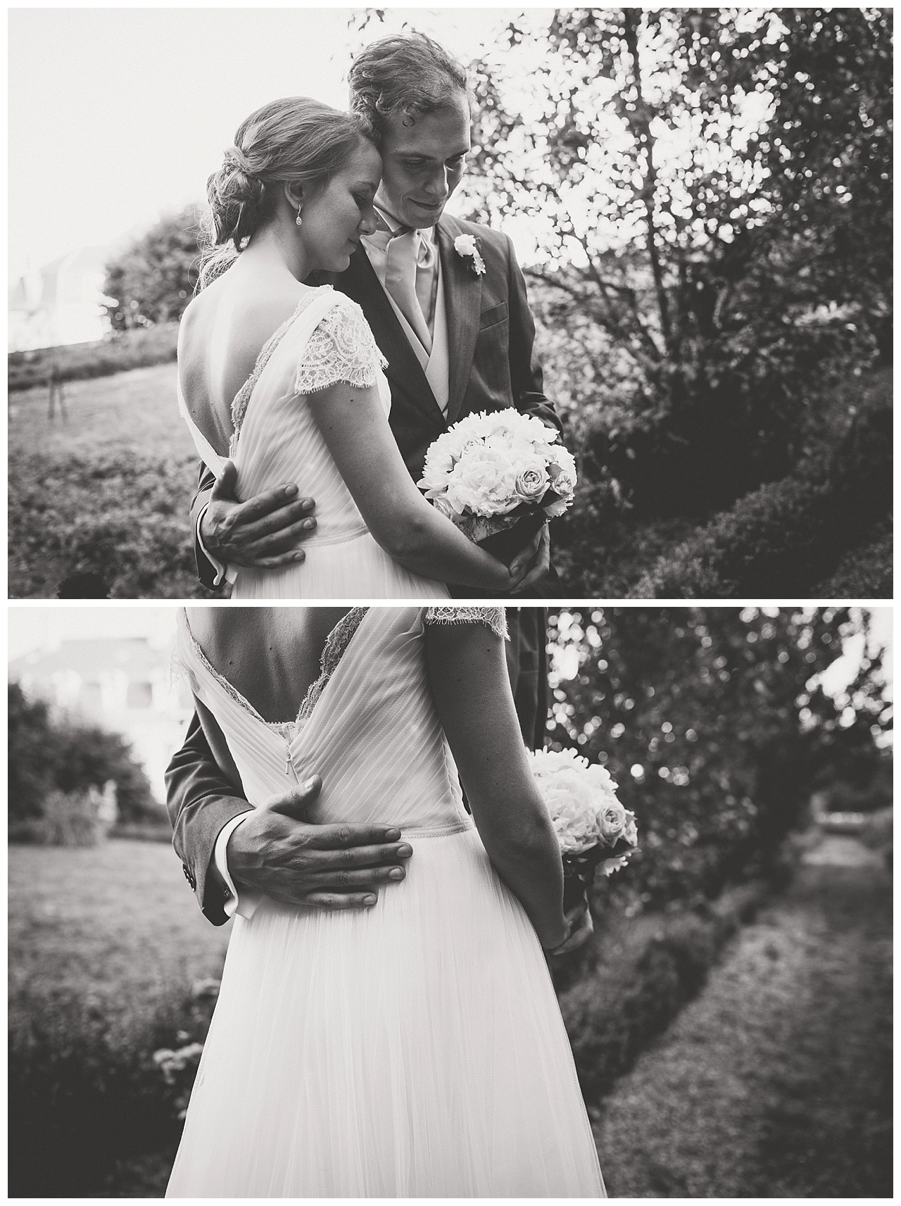 mariage-champetre-chic-raffine-laval_0112