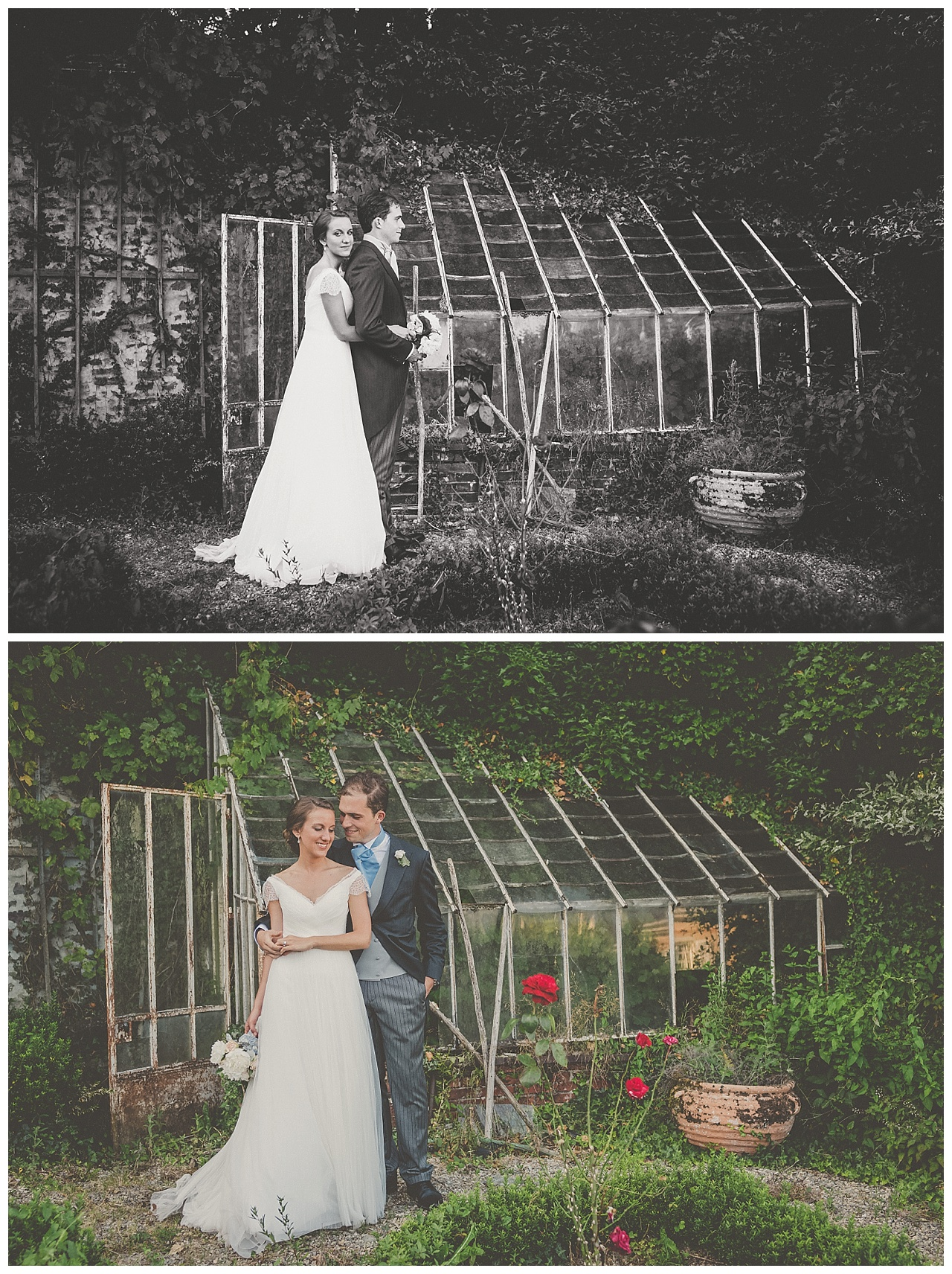 mariage-champetre-chic-raffine-laval_0113