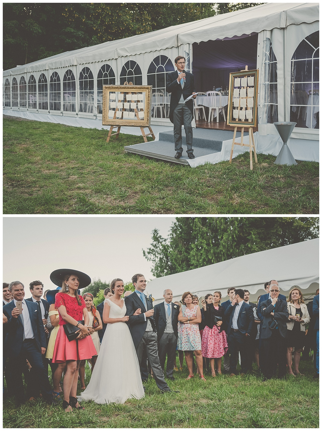 mariage-champetre-chic-raffine-laval_0119