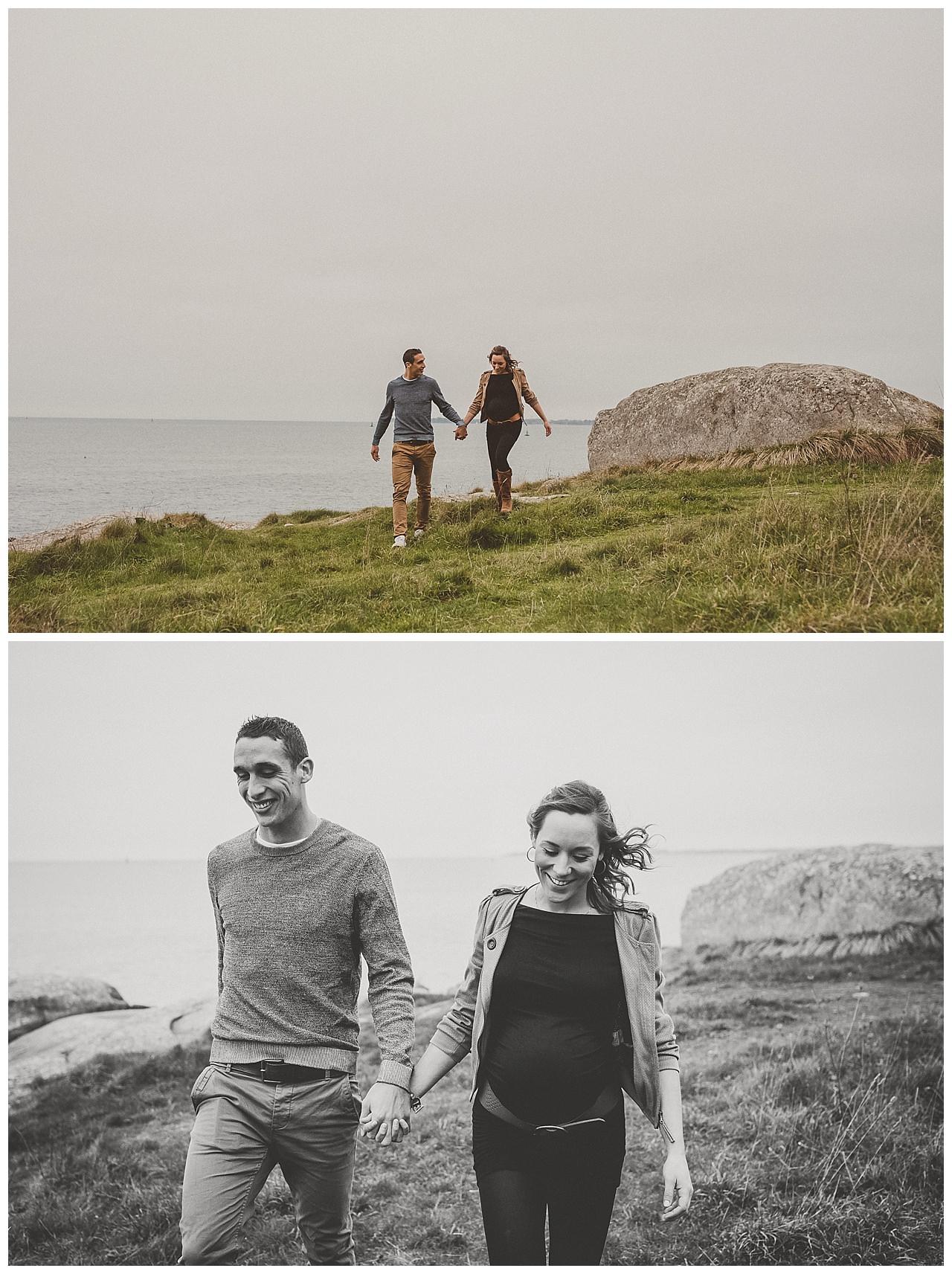 photos-grossesse-couple-concarneau-bretagne_0001