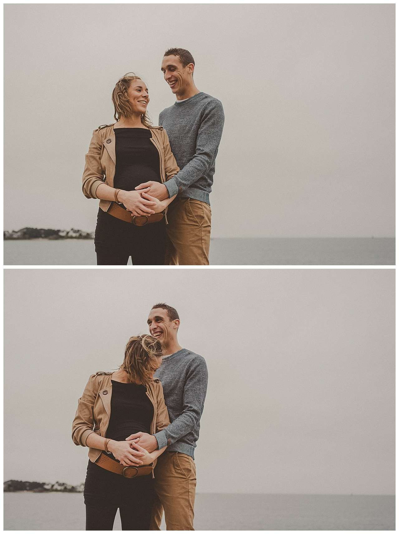 photos-grossesse-couple-concarneau-bretagne_0005