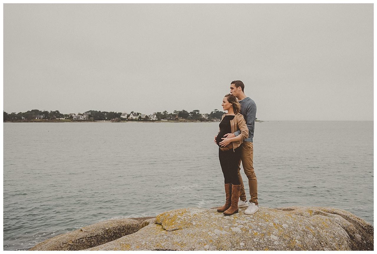 photos-grossesse-couple-concarneau-bretagne_0006