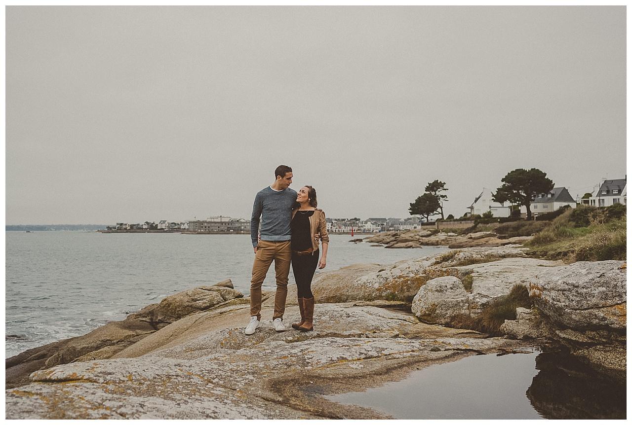 photos-grossesse-couple-concarneau-bretagne_0011