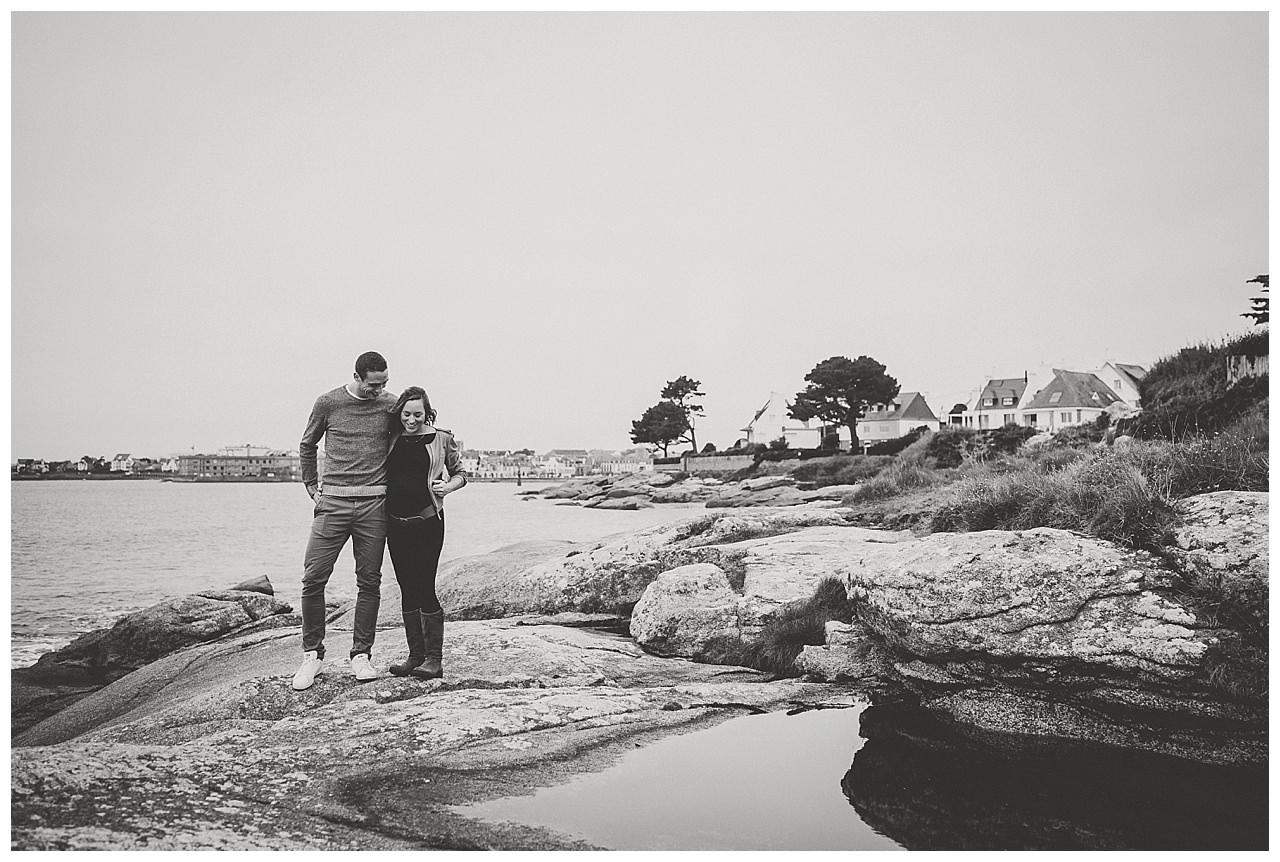 photos-grossesse-couple-concarneau-bretagne_0012