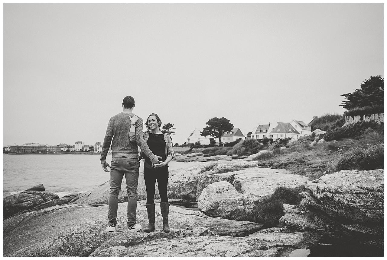 photos-grossesse-couple-concarneau-bretagne_0013