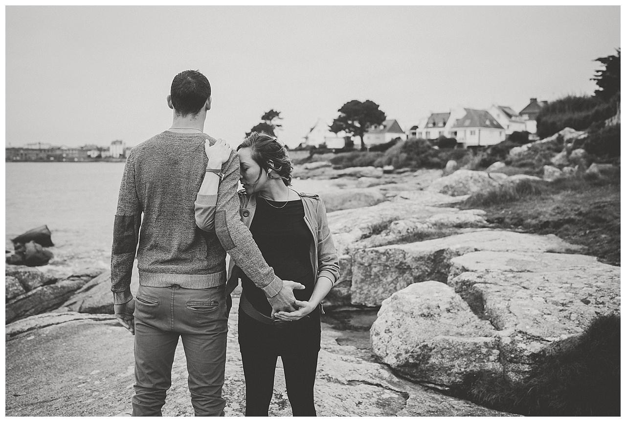 photos-grossesse-couple-concarneau-bretagne_0015