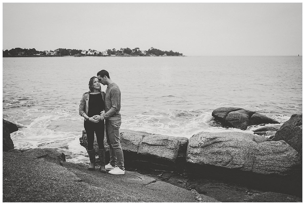 photos-grossesse-couple-concarneau-bretagne_0017