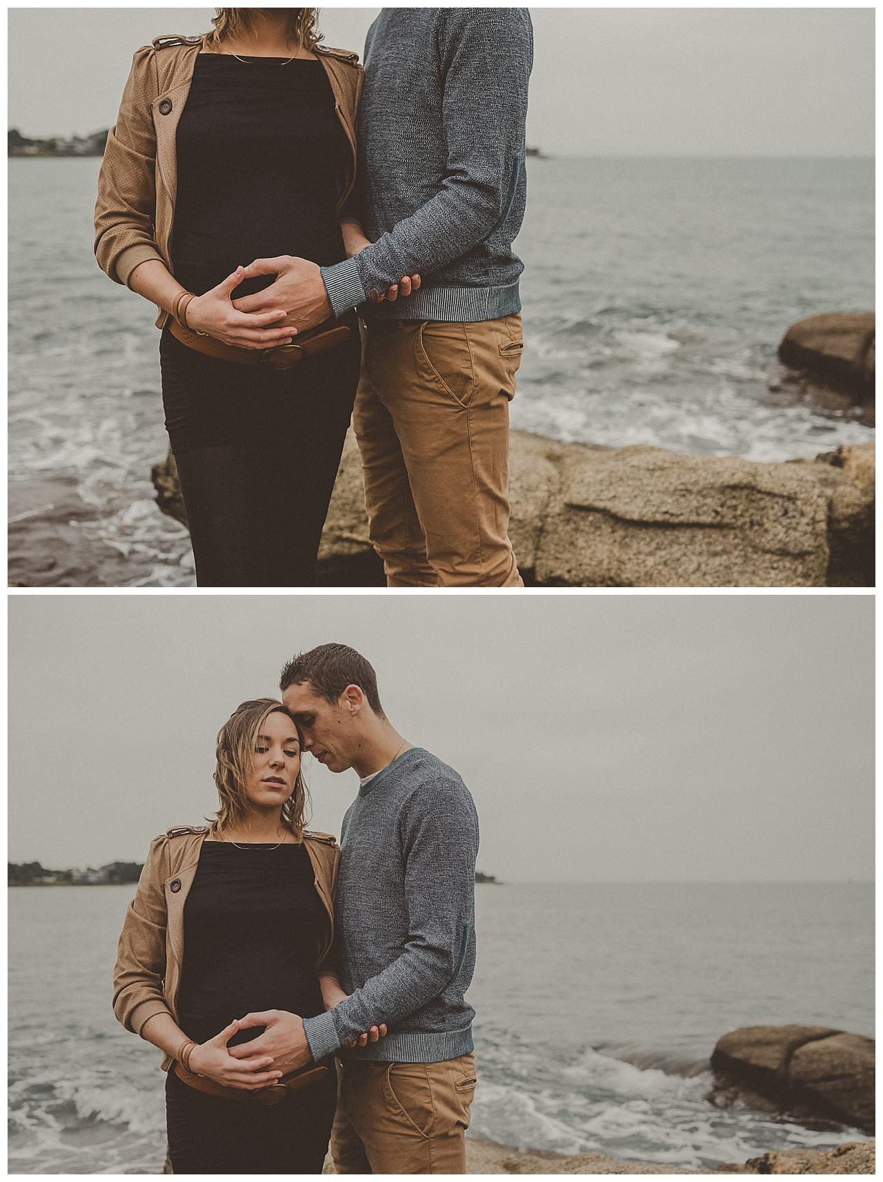 photos-grossesse-couple-concarneau-bretagne_0018