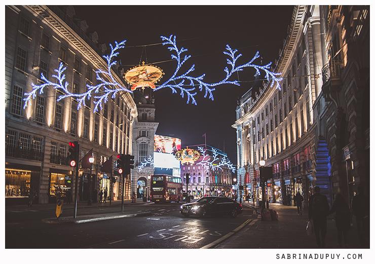Personnel | London