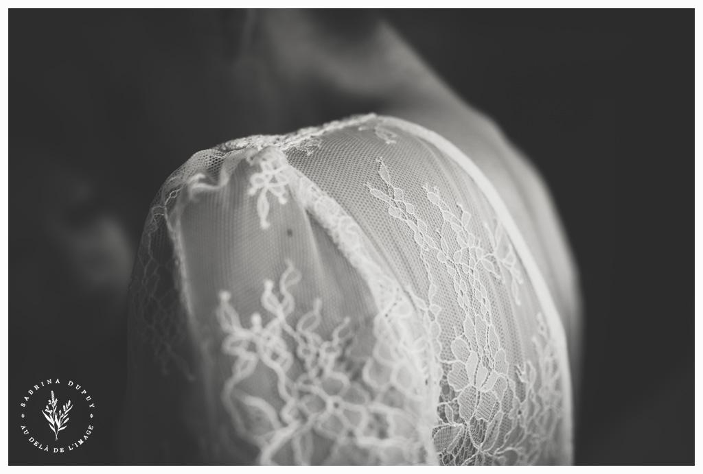 Mariage en Bourgogne (10) | Le joli jour de M+F