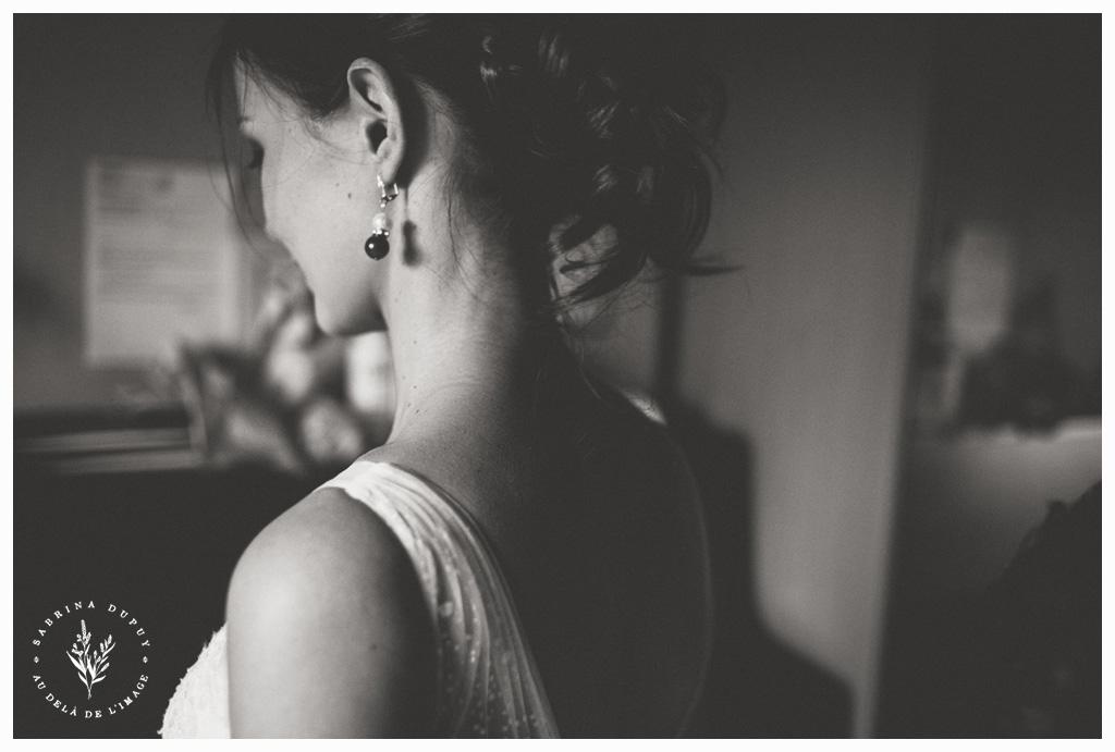Sarah + Ruben | Mariage d'hiver en Bourgogne - Ampilly le Sec (21)