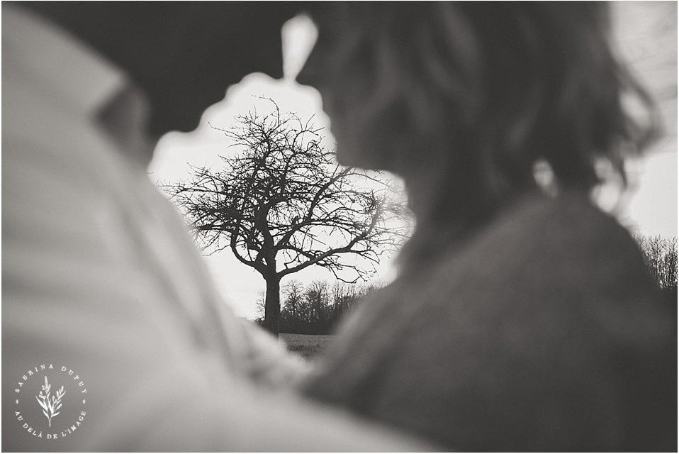 Emilie + Laurent | Une jolie parenthèse en amoureux