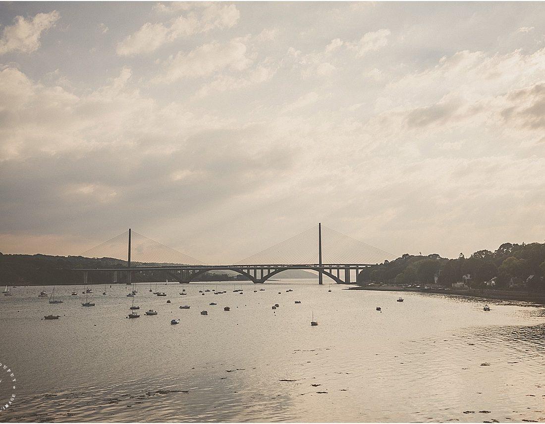 Bretagne | Le finistère, ses côtes et beaux villages
